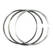 UNIVERSALŪS stūmoklių žiedai (visas asortimentas)