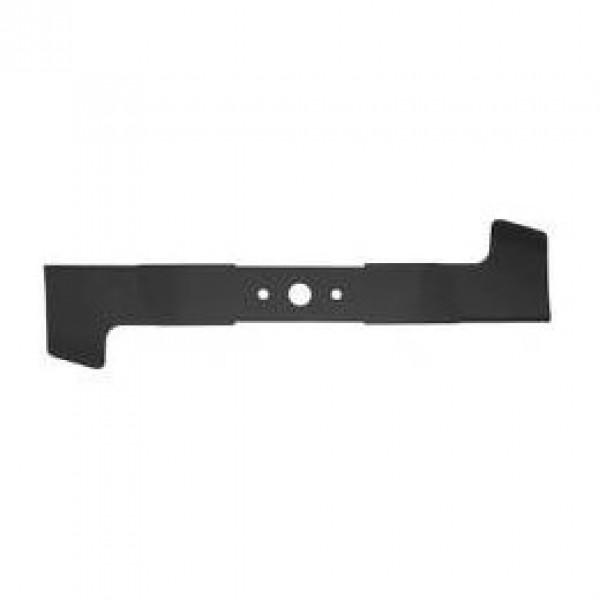 Pjovimo peilis benzininėms vejapjovėms ALKO COMFORT 40, surinkimo, 387mm/38,7cm, 513519