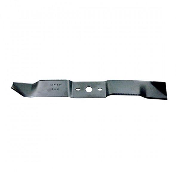 Pjovimo peilis benzininėms vejapjovėms ALKO, mulčiavimo, 460mm/46cm, 332039, 449003