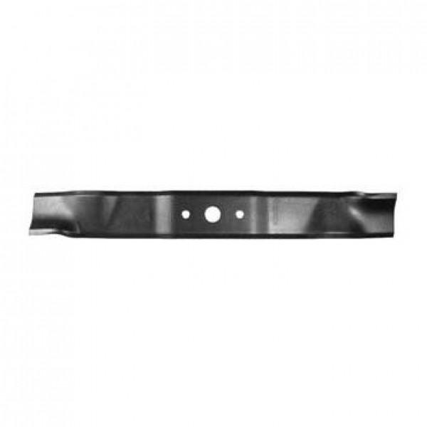 Pjovimo peilis benzininėms vejapjovėms CASTELGARDEN 534, TD534, BIO, mulčiavimo, 506mm/50,6cm, 81004381/0