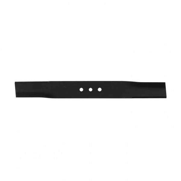 Pjovimo peilis benzininėms vejapjovėms STIGA, surinkimo, 460mm/46cm