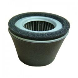 Oro filtrai varikliams ROBIN