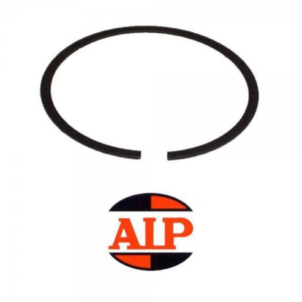 Stūmoklio žiedas universalus išmatavimai 1,5 x 44mm AIP