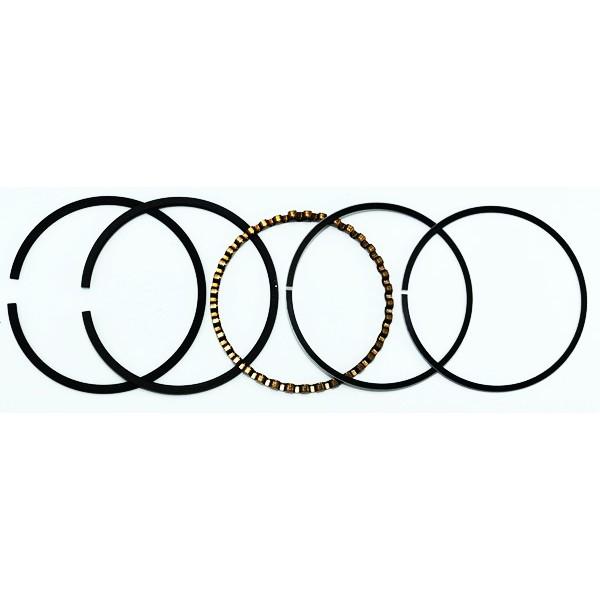 Žiedai stūmoklio gamintojui Briggs & Stratton 10-18AG