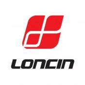 Varikliai LONCIN